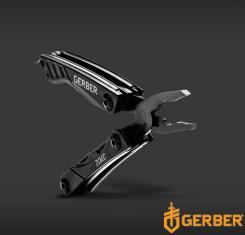 Gerber Dime Mini Multitool