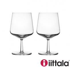 Iittala Essence Collection - Ölglas