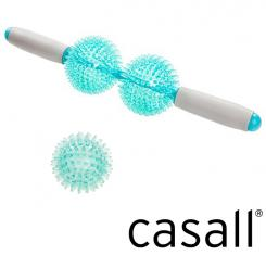 Casall Massagekit