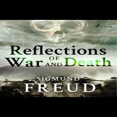 Reflections of War and Death