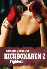 Fightern ? Kickboxaren 2