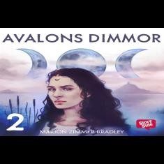 Avalons dimmor ? del 2