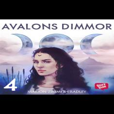 Avalons dimmor ? del 4