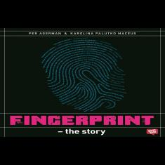 Fingerprint ? The Story