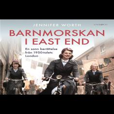 Barnmorskan i East End: Del 1