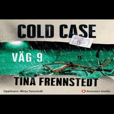Cold Case: Väg 9