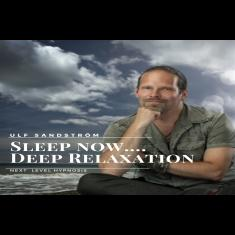 Sleep Now - Deep Relaxation
