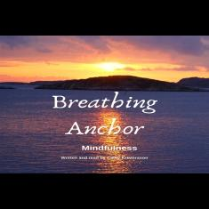 Breathing Anchor