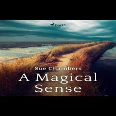 A Magical Sense