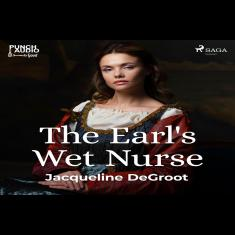 The Earl's Wet Nurse