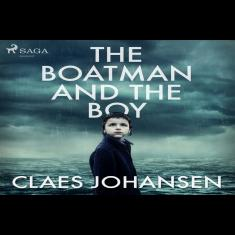 The Boatman and the Boy