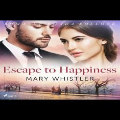 Escape to Happiness