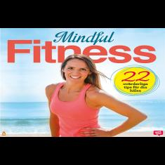 Mindful fitness