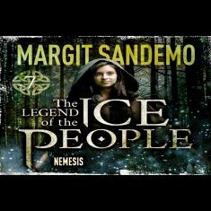 The Ice People 7 - Nemesis