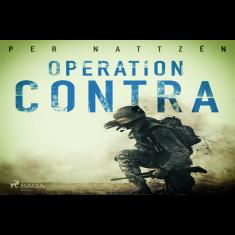 Operation Contra