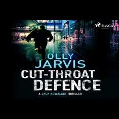 Cut-Throat Defence