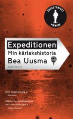Expeditionen : min kärlekshistoria